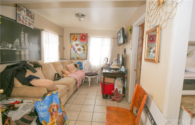 Image 5 of 47457 5th St, Lancaster, CA 93534