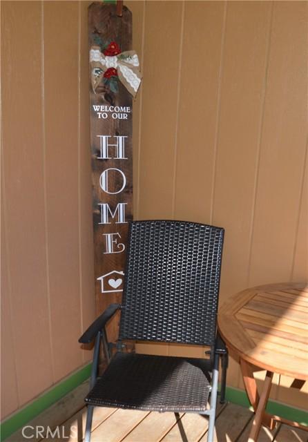 937 Hemming Wy, Frazier Park, CA 93225 Photo 7