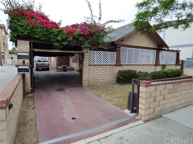 1025 Raymond Av, Long Beach, CA 90804 Photo