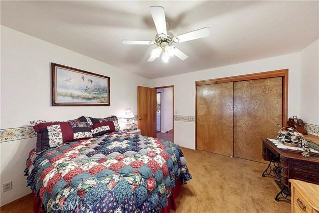 3420 Kansas, Frazier Park, CA 93225 Photo 33