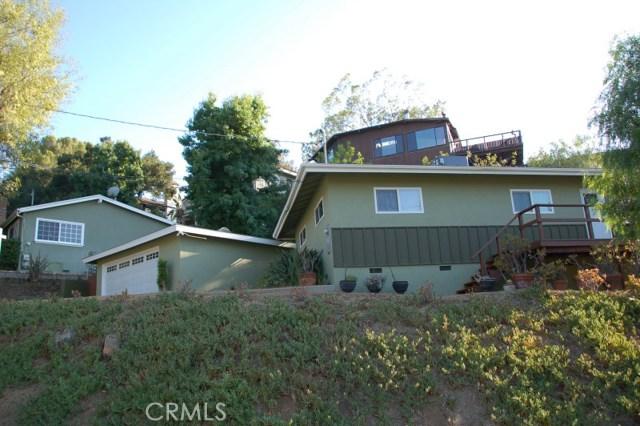 4227 Esteban Road, Woodland Hills, CA 91364