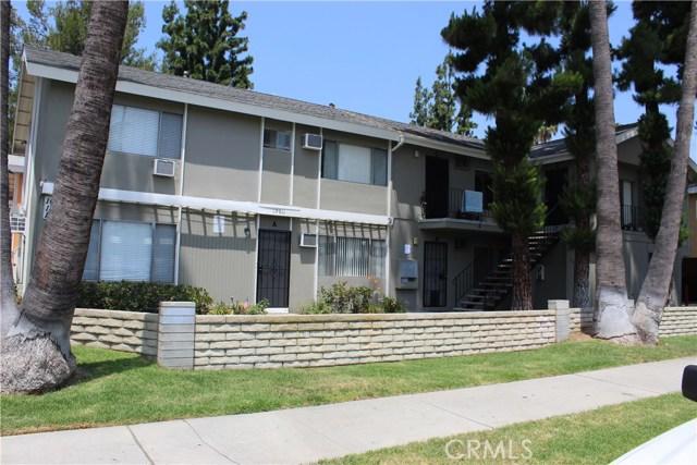 10011 Sepulveda Boulevard, Mission Hills (San Fernando), CA 91345