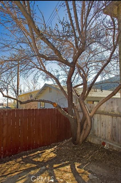 4228 Decator, Frazier Park, CA 93225 Photo 21