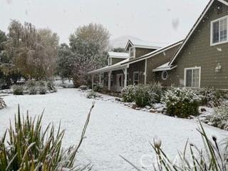 3809 Sourdough Rd, Acton, CA 93510 Photo 2
