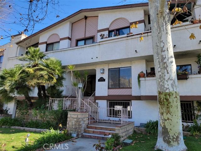4248 Laurel Canyon Boulevard 202, Studio City, CA 91604