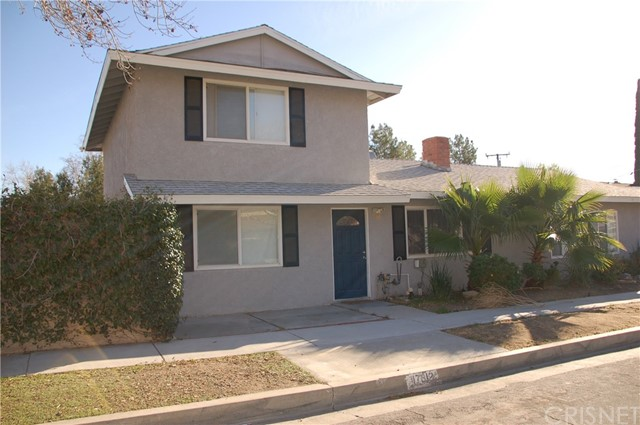 17812 Silverstream Dr, Canyon Country, CA 91387