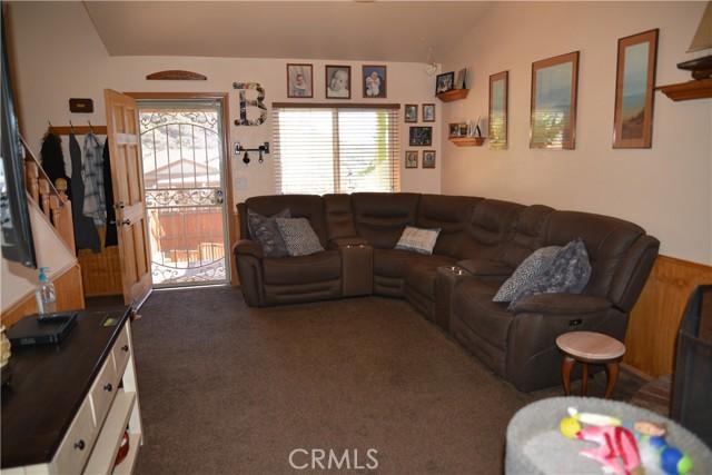 937 Hemming Wy, Frazier Park, CA 93225 Photo 9