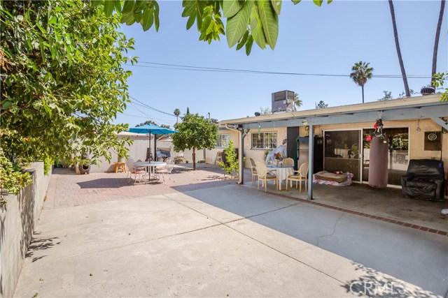 11566 Vanport Av, Lakeview Terrace, CA 91342 Photo 16