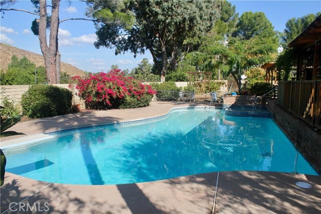 1987 Campbell Avenue, Thousand Oaks, CA 91360