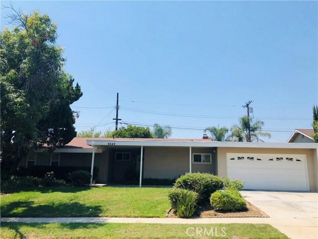 Photo of 9549 Forbes Avenue, Northridge, CA 91343