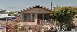 615 S 32nd Street, San Diego, CA 92113