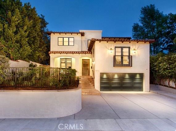 4212 Costello Avenue, Sherman Oaks, CA 91423
