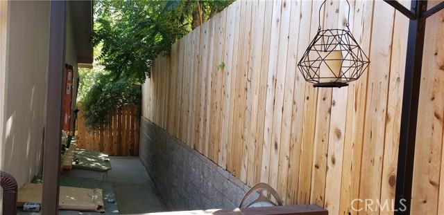 729 Pasadena, Frazier Park, CA 93225 Photo 8