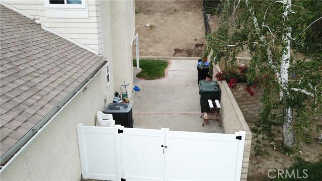 28136 Windy Wy, Castaic, CA 91384 Photo 14