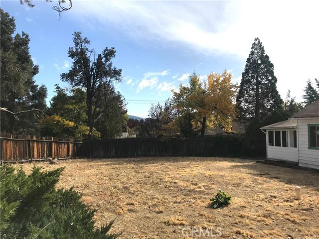 1004 Coldwater Dr, Frazier Park, CA 93225 Photo 32