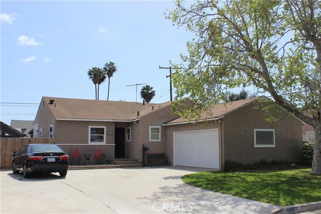11672 Eudora Lane, Garden Grove, CA 92840