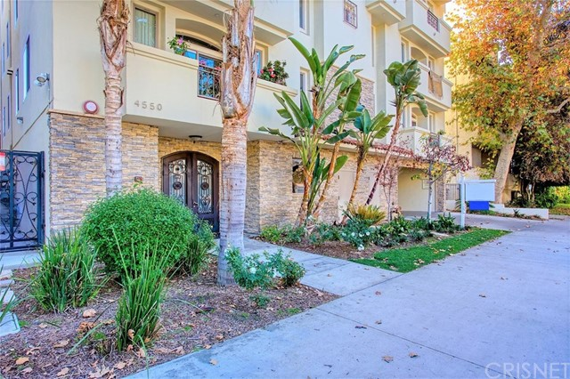 4550 Coldwater Canyon Avenue 301, Studio City, CA 91604