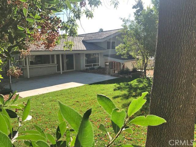 Photo of 4335 Cherry Hills Lane, Tarzana, CA 91356