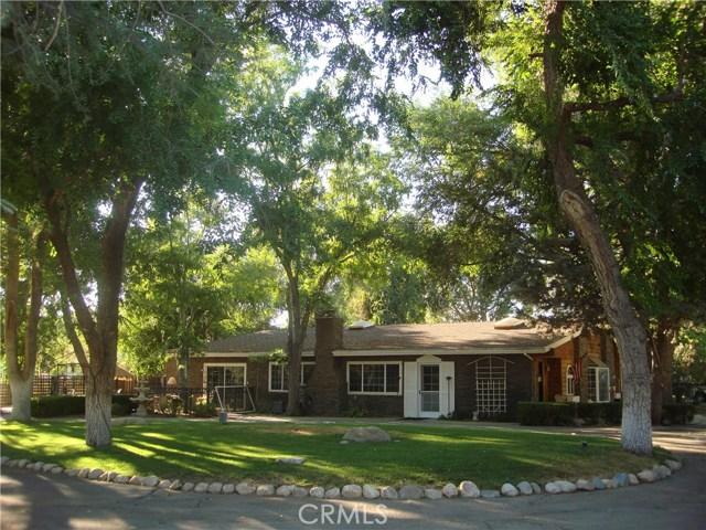 2011 Carson Mesa Road, Acton, CA 93510