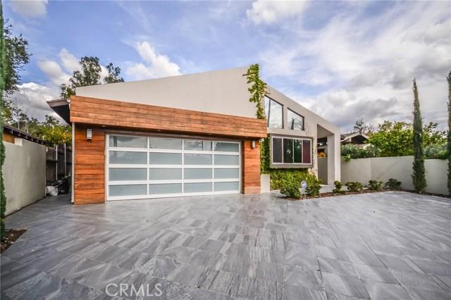 733 W Washington Bl, Pasadena, CA 91103 Photo 6