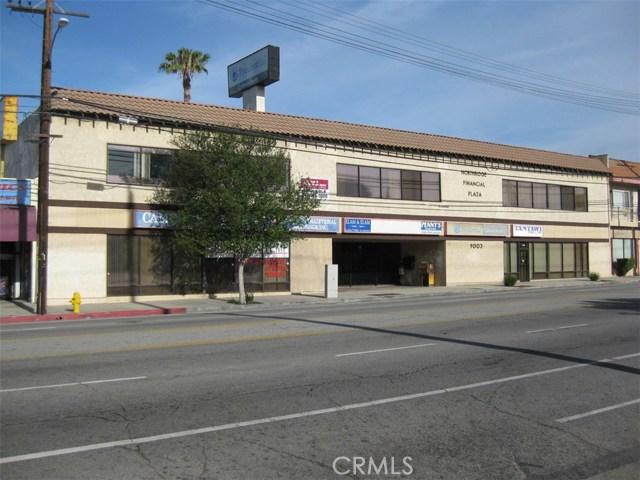 9003 Reseda Boulevard, Northridge, CA 91324