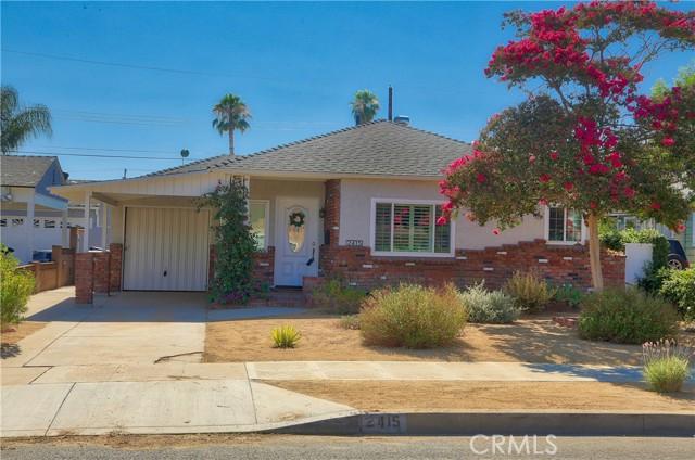 2415 N Myers Street, Burbank, CA 91504