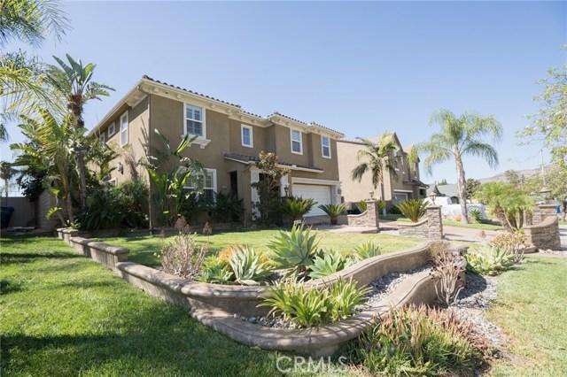 22052 Halsted Street, Chatsworth, CA 91311