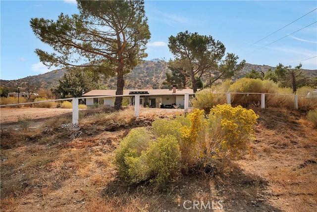 940 E Soledad Pass Rd, Acton, CA 93550 Photo 32