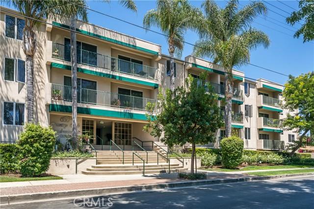 4501 Cedros Avenue 109, Sherman Oaks, CA 91403