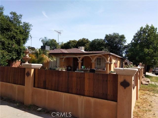 18556 Malden Street, Northridge, CA 91324