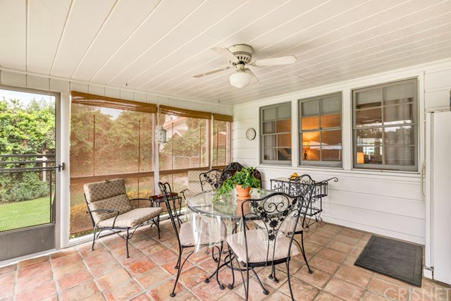17340 Raymer St, Sherwood Forest, CA 91325 Photo 25