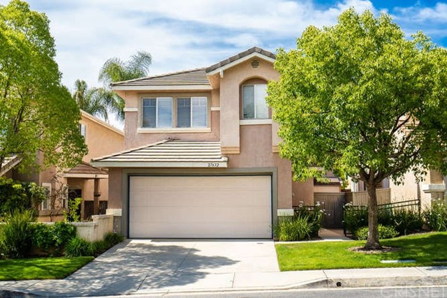 27632 Primrose Lane, Castaic, CA 91384