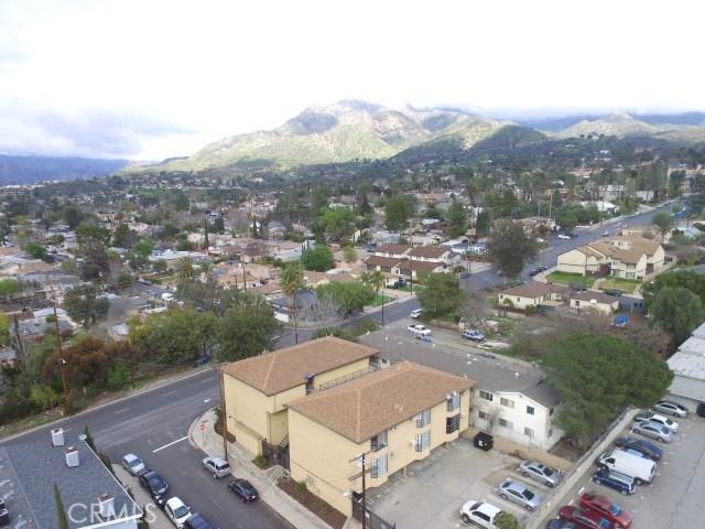 7460 Apperson Street, Tujunga, CA 91042
