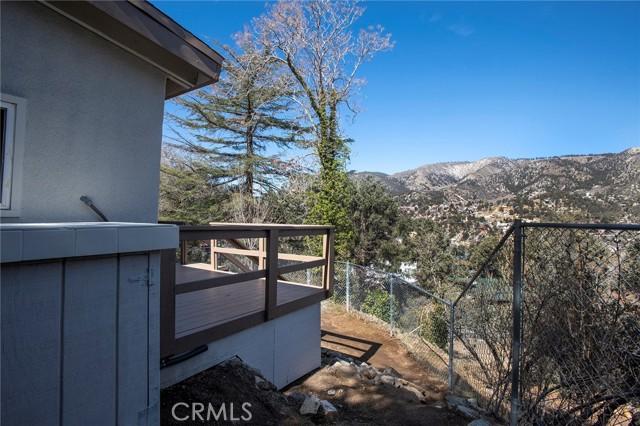 3630 Main Tr, Frazier Park, CA 93225 Photo 41