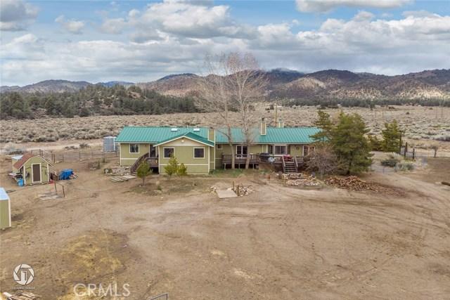 16150 E Mount Lilac Tr, Frazier Park, CA 93225 Photo 35
