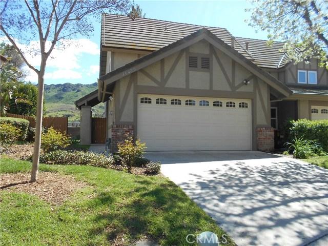 30480 Passageway Place, Agoura Hills, CA 91301