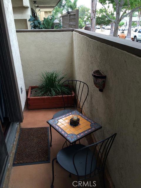 4645 Mississippi Street San Diego, CA 92116
