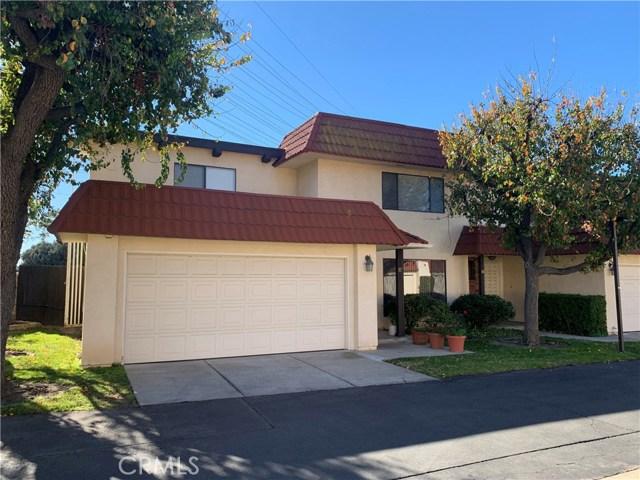 9950 Reseda Boulevard 17, Northridge, CA 91324