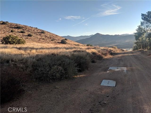 0 Vac/Vic Hypotenuse/Sierra, Acton, CA 93510 Photo 1