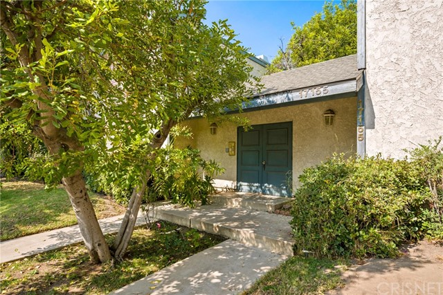Photo of 17155 Chatsworth #7, Granada Hills, CA 91344