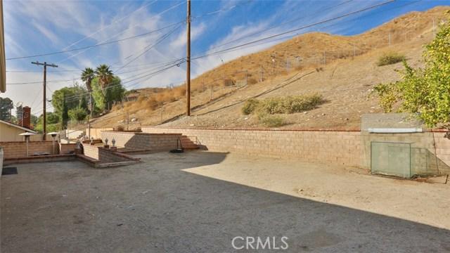 10341 Kurt St, Lakeview Terrace, CA 91342 Photo 36