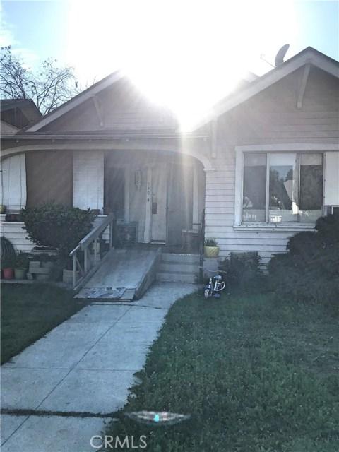 340 N Avenue 51, Highland Park, CA 90042