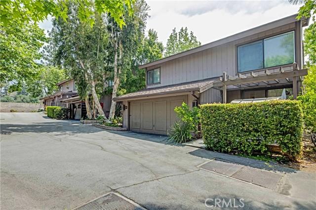 47 Northwoods Ln, Glendale, CA 91214 Photo