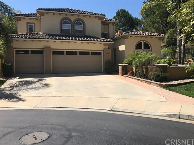 104 Ashton Court, Simi Valley, CA 93065