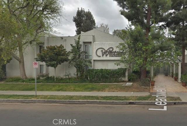 20134 Leadwell Street 153, Winnetka, CA 91306