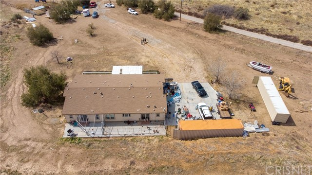 4536 Shannon View Rd, Acton, CA 93510 Photo 19