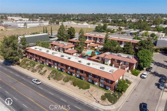 2626 Cleo Court 24, Bakersfield, CA 93306