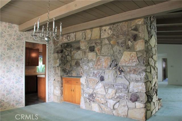 8942 Oak Park Av, Sherwood Forest, CA 91325 Photo 3