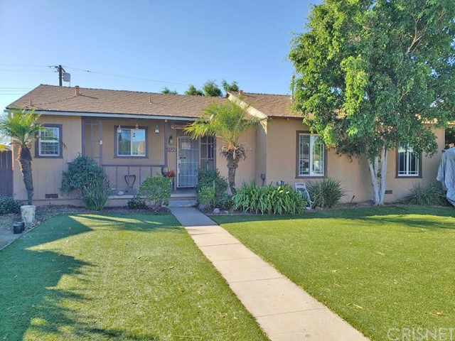 15120 Septo St, Mission Hills (San Fernando), CA 91345 Photo 2