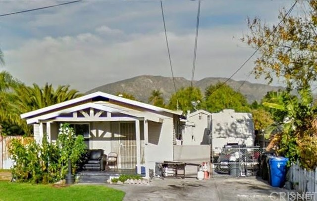 1133 8th Street, San Fernando, CA 91340